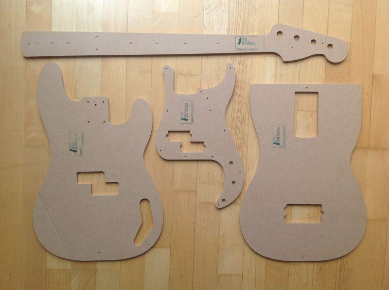 57p-bass
