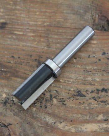 ENT-12-7_8mm_kopierfraeser