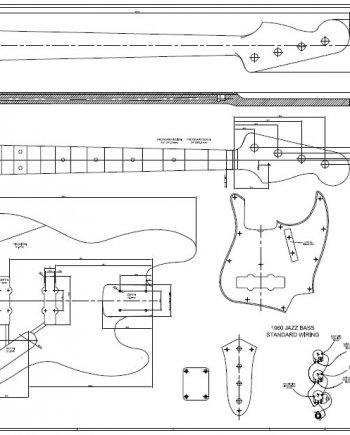Fender1960JazzBass