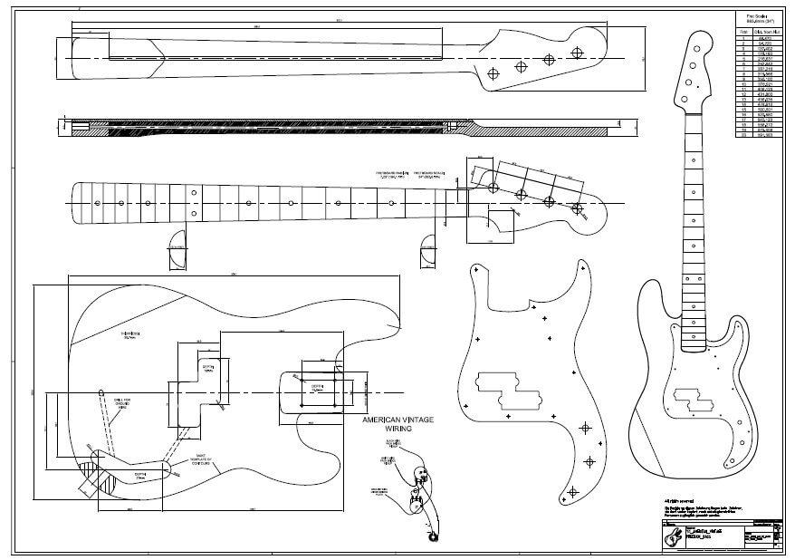 Fender57AmVintPreciBass