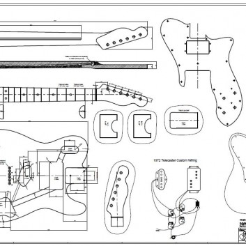 wiring diagram epiphone les paul ii with 2014 Gibson Les Paul Standard Wiring Diagram on 335 Humbucker Wiring Diagram likewise Gibson Guitar Wiring Diagrams additionally Ring Video Doorbell Wiring Diagram additionally Epiphone Les Paul Standard Wiring Diagram Free Download as well Epiphone Special Ii Wiring Diagram.