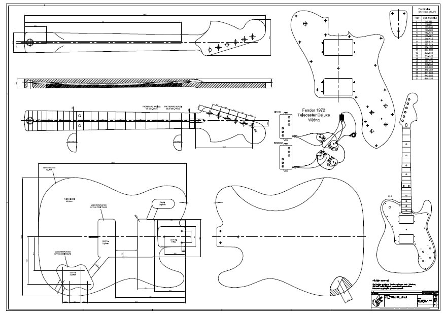 epiphone lucille wiring diagram wiring diagram virtual. Black Bedroom Furniture Sets. Home Design Ideas