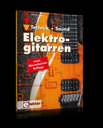Elektrogitarren (3D)_k