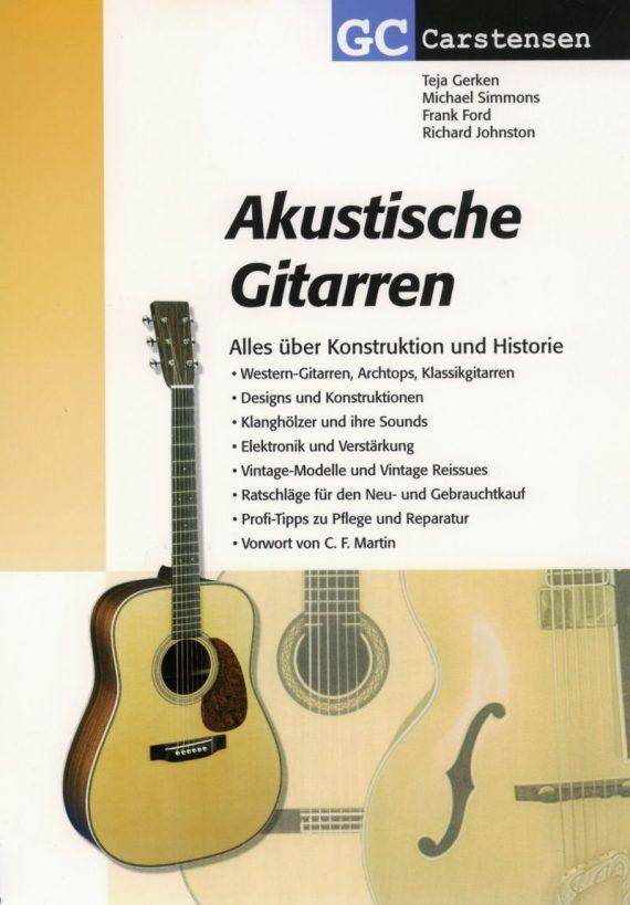 Akustische Gitarren_k